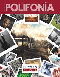 Revista Polifonía No.01